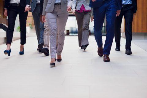 employability training for employers
