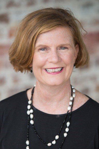 Annabel Sullivan
