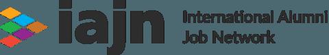 ia-jn-logo