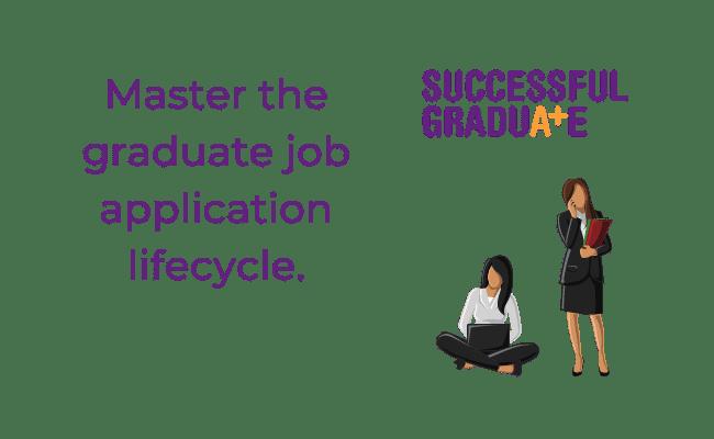 Successful Graduate Program