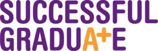 Successful Graduate logo