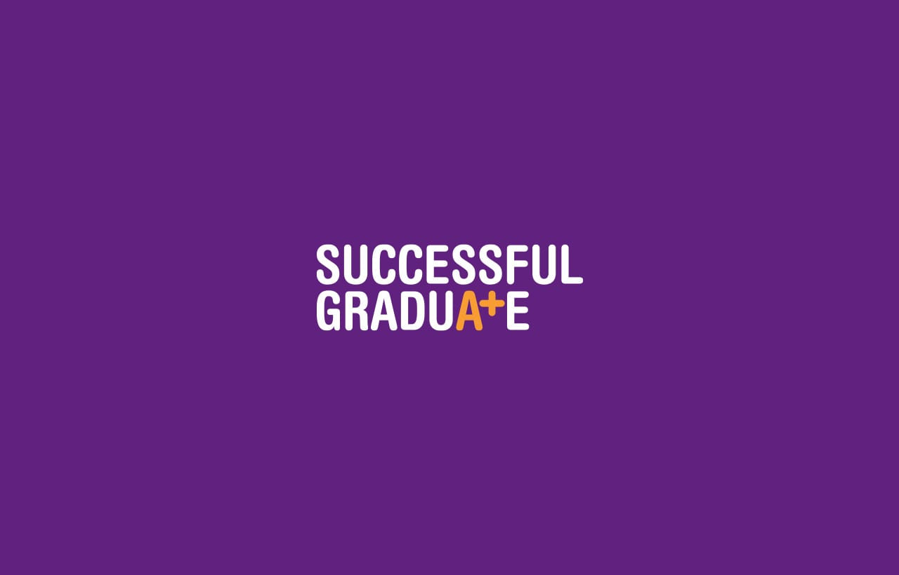 cbdfb3a60e1 sga-logo-purple-frame - Successful Graduate