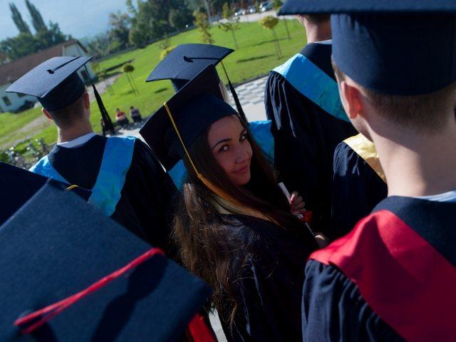 employability training for graduates