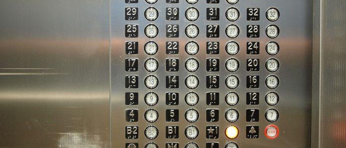 elevator pitch for graduates
